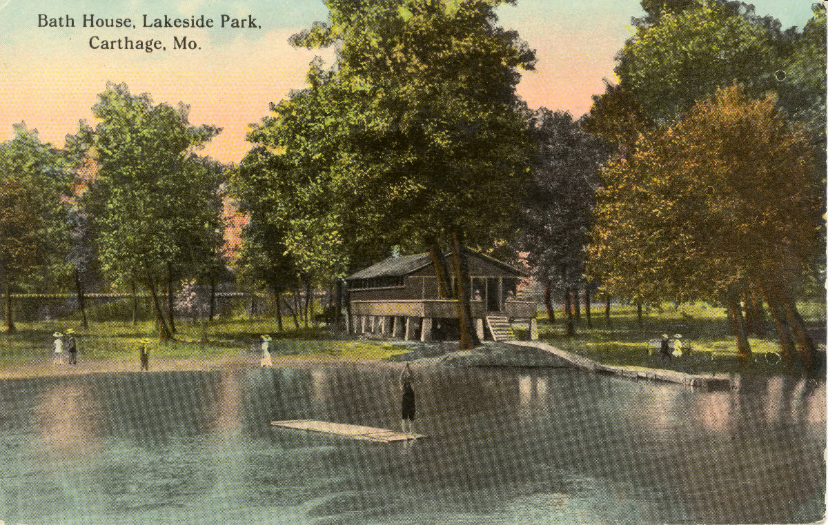 Lakeside_Park_bathing_area_03