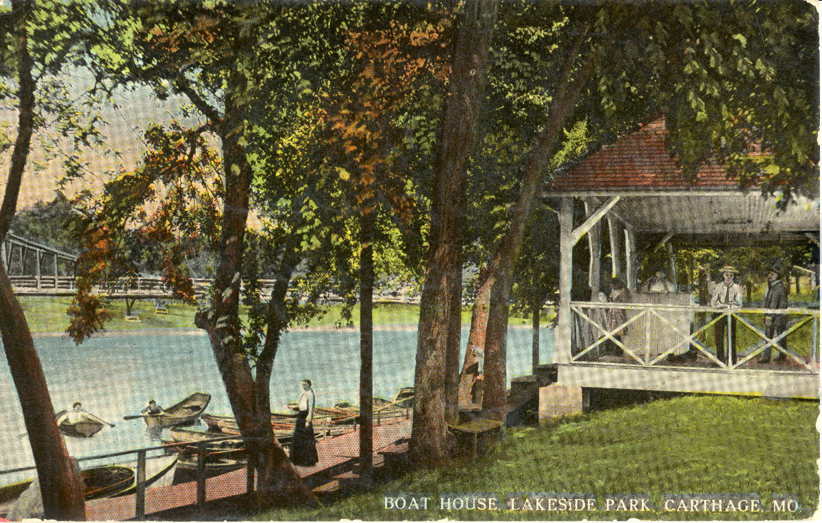 Lakeside_Park_boating_08