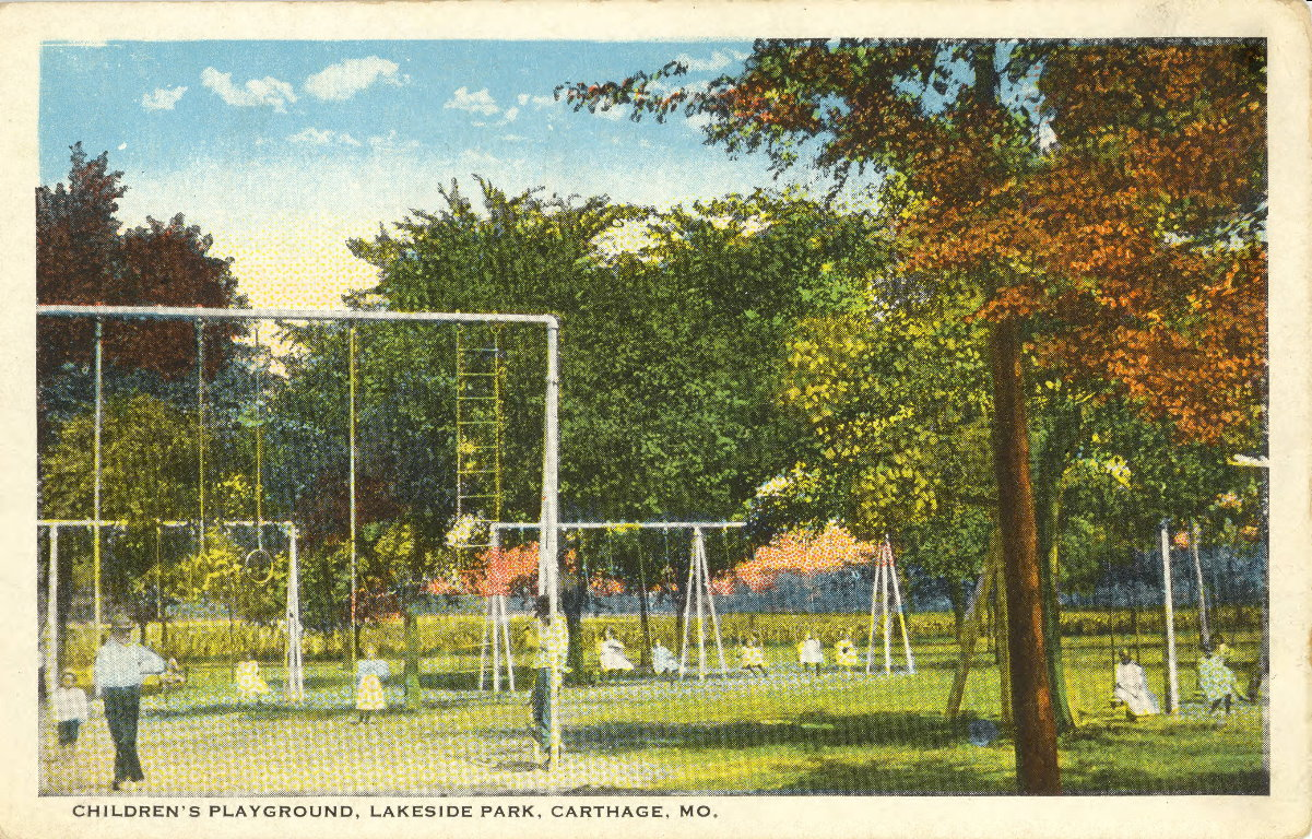 Lakeside_Park_childrens_playground