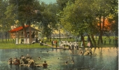 Lakeside_Park_bathing_area_02