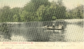 Lakeside_Park_boating_01