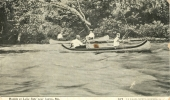 Lakeside_Park_boating_02