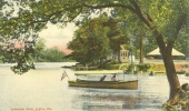 Lakeside_Park_boating_04