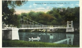 Lakeside_Park_swinging_bridge_05